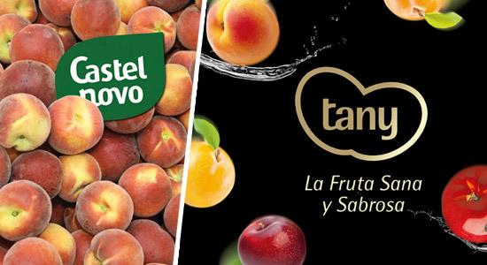 Tany-Nature-Hitos-de-nuestra-historia-productores-de-fruta-Extremadura-2004