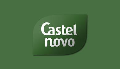 Tany-Nature-Nuestras-marcas-Castel-Novo-ciruelas-nectarinas-melocotones-pavias-albaricoques-paraguayos-platerinas-caquis-esparragos-productores-Extremadura-Zurbaran