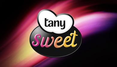 Tany-Nature-Nuestras-marcas-Tany-Sweet-ciruelas-nectarinas-melocotones-pavias-albaricoques-paraguayos-platerinas-caquis-esparragos-productores-Extremadura-Zurbaran