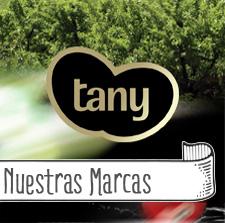 Tany-Nature-fruta-la-familia-nuestras-marcas-productores-Extremadura-Zurbaran
