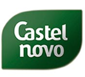 Castel-Novo-TanyNature-Tany-Nature-logo-logotipo