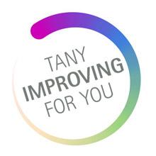 Tany-Nature-Just-in-time-al-servicio-de-los-clientes-Produccion-Envasado-y-Logistica-Calidad-e-Innovacion