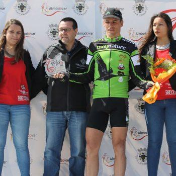 Tany Nature TanySport apostamos por el deporte productores fruta Extremadura TanyNature