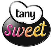 Tany-Sweet-TanyNature-Tany-Nature-logo-logotipo
