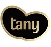 Tany-TanyNature-Tany-Nature-logo-logotipo