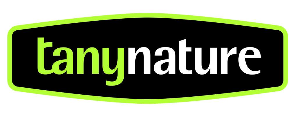 tany-nature-logo-logotipo-fruta-extremadura-zurbaran-badajoz-ciruelas-nectarinas-melocotones-pavias-albaricoques-paraguayos-platerinas-caquis-esparragos